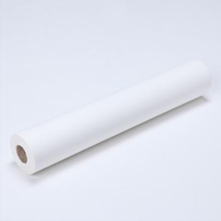 [대한특수제지] 위생 방수지 (320mm×350mm, 2롤/PACK, 코팅페이퍼)