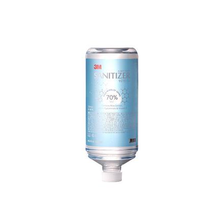 [3M] 손소독제/새니타이저 9270L (1200ml/에탄올 70%함유, 대용량/리필형)